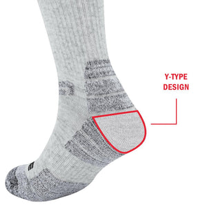 YUEDGE Brand 3 Pairs 5 Pairs Men's Cotton