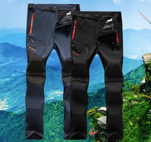 Load image into Gallery viewer, Summer Men New Summer Hot Season Hiking Trekking Fishing