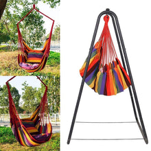Load image into Gallery viewer, Hammocks Outdoor