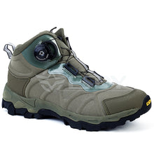 Load image into Gallery viewer, Waterproof Hiking Shoes Men Non-slip