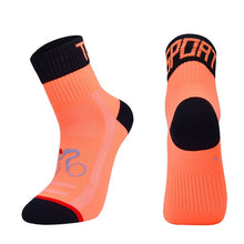 Load image into Gallery viewer, 2019 New Men Women Cycling Sock