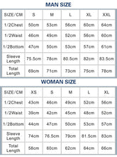 Load image into Gallery viewer, Men's Soft Stretch Fleece Jacket Women