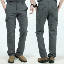 Load image into Gallery viewer, Light weight Breathable Waterproof Trousers Men