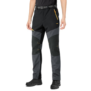 TACVASEN Women's Outdoor Pants