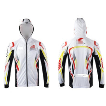Load image into Gallery viewer, 2020 new summer outdoor sports long-sleeved