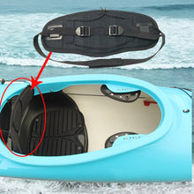 Load image into Gallery viewer, Canoeing Men Women Support Water Sports Kayak Seat Back