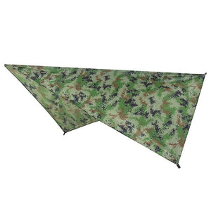 Hot HG-Ultralight Tarp