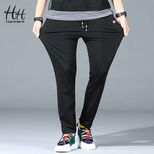 Load image into Gallery viewer, HanHent Cotton Casual Mens Track Pants