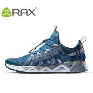RAX Men Women Hiking Shoes Outdoor
