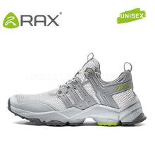 Load image into Gallery viewer, RAX Men Women Hiking Shoes Outdoor