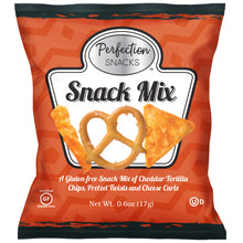 Load image into Gallery viewer, Original Snack Mix