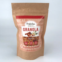 Load image into Gallery viewer, Granola Pecan Pie 5oz 4-Pack