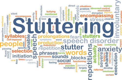 How to Overcome Stuttering: Strategies and Tactics