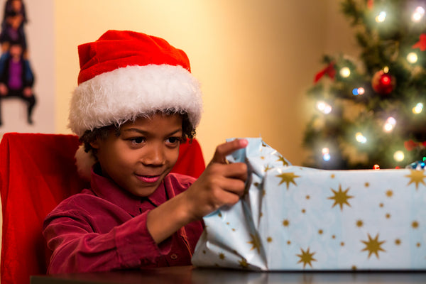 5 Educational Holiday Gifts Kids Will Love
