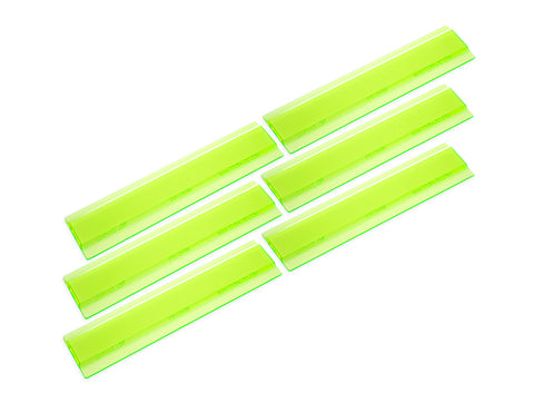 Eye Lighter - Yellow 6/pk