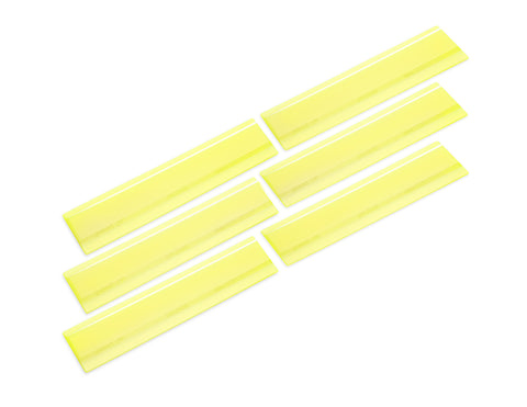 Eye Lighter - Green 6/pk
