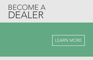 Become A Learning Loft Dealer