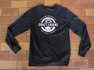 Craft Lager Long Sleeve