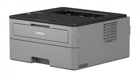 Brother HL-L2350DW 2400 x 600DPI A4 WLAN Laser-Drucker