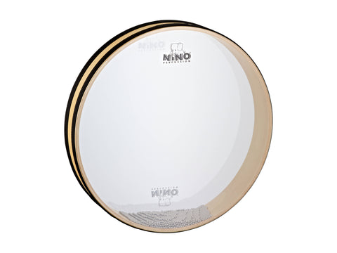 NINO® Sea Drum 14""