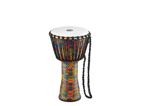 MEINL Percussion African Djembe Medium