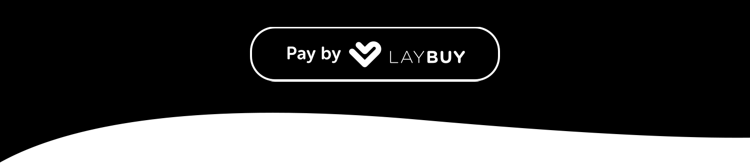 Pay it by Laybuy