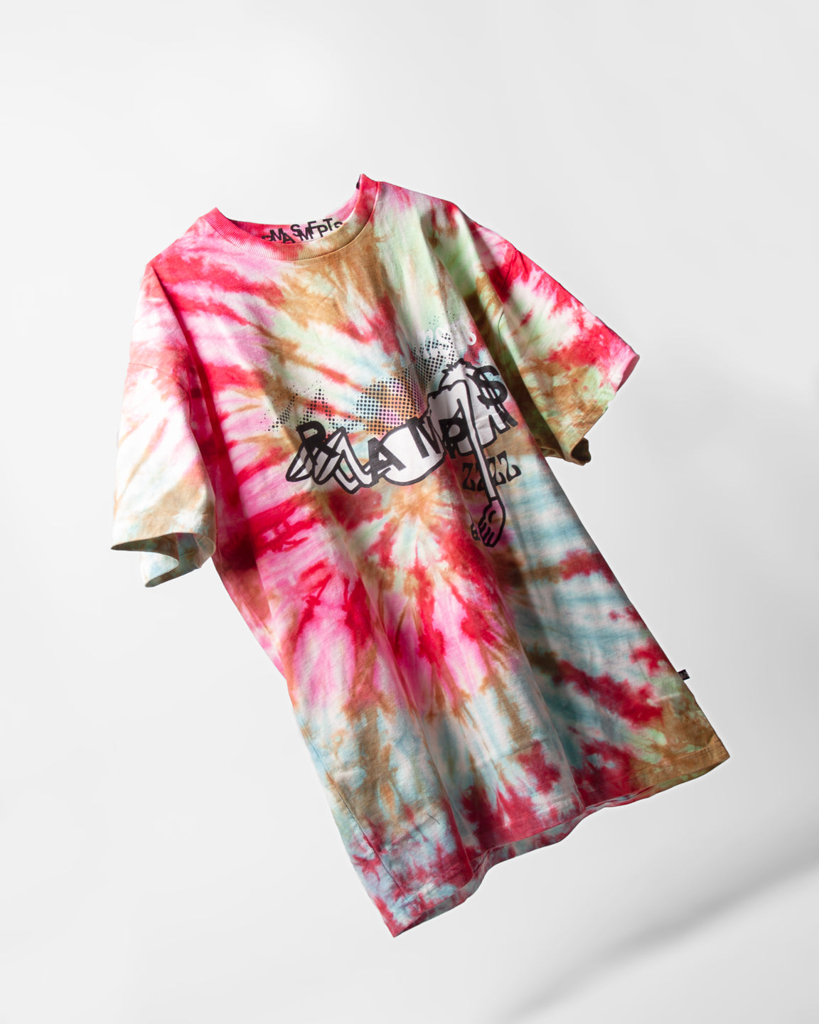 Shop MISFIT Shapes and Tees at Fallenfront nz