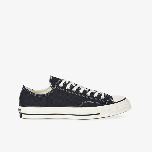 Chuck Taylor All Star '70 Lo - Obsidian