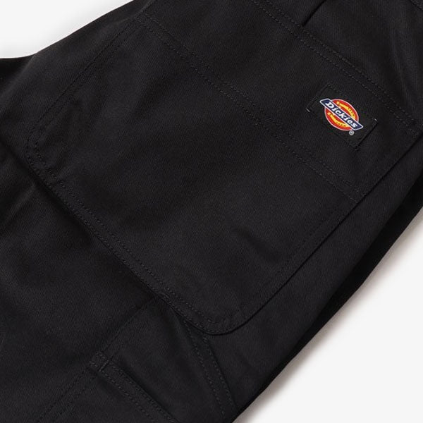 874 Carpenter Short - Black