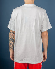 Adidas Originals - Essential Tee - White