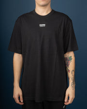 Adidas Originals - F Tee - Black