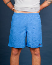 Patagonia - Baggies Longs - Port Blue