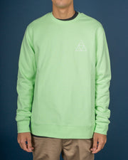 Essentials TT Crew - Mint
