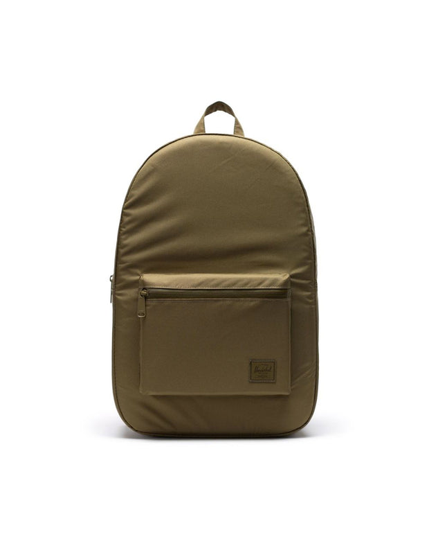Settlement Backpack - Khaki Green