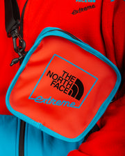 The North Face - 92 Extreme Explore Bardu II - Fiery Red