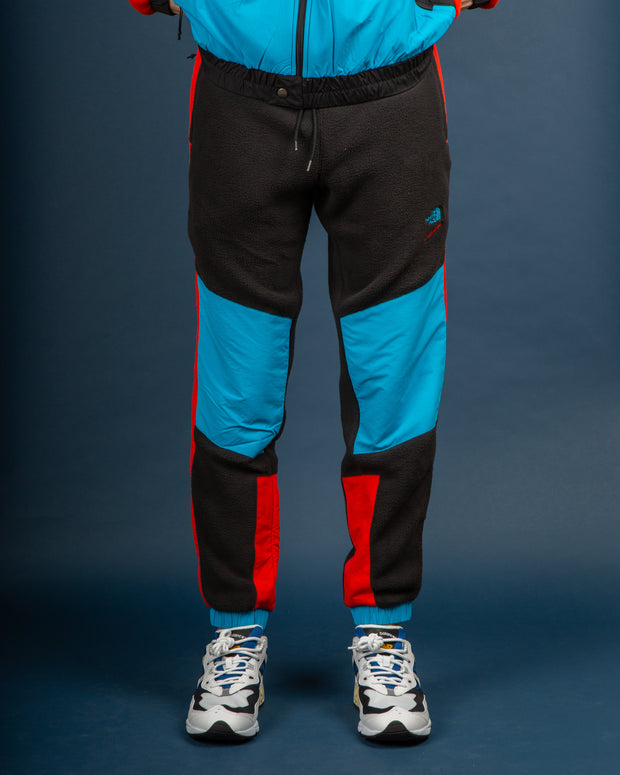 92 Extreme Fleece Pant - TNF Black