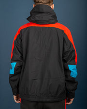 92 Extreme Rain Jacket - TNF Black