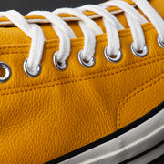 Converse - Chuck Taylor 1970's Lo Leather - Gold