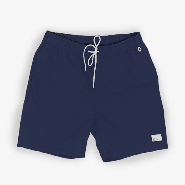 Crewman Shorts - Navy