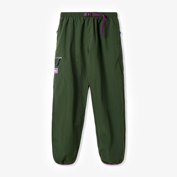 Frontier Cargo Pant - Sage