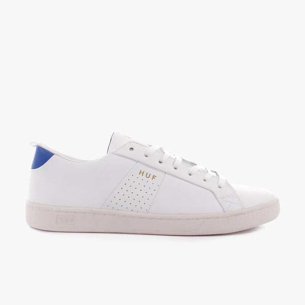 Boyd - Vintage White/Royal