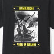Illuminations Tee - Black