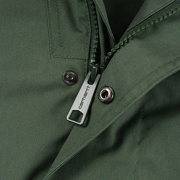 Carhartt - Battle Parka - Adventure