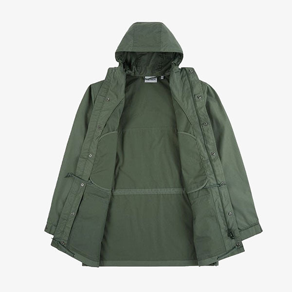 Battle Parka - Adventure