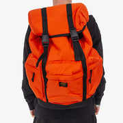 Military Rucksack - Pepper