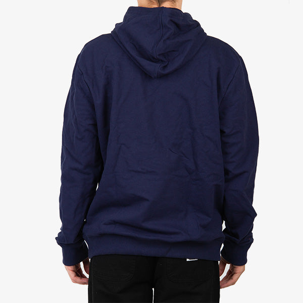 P-6 Label Uprisal Hoody - Classic Navy