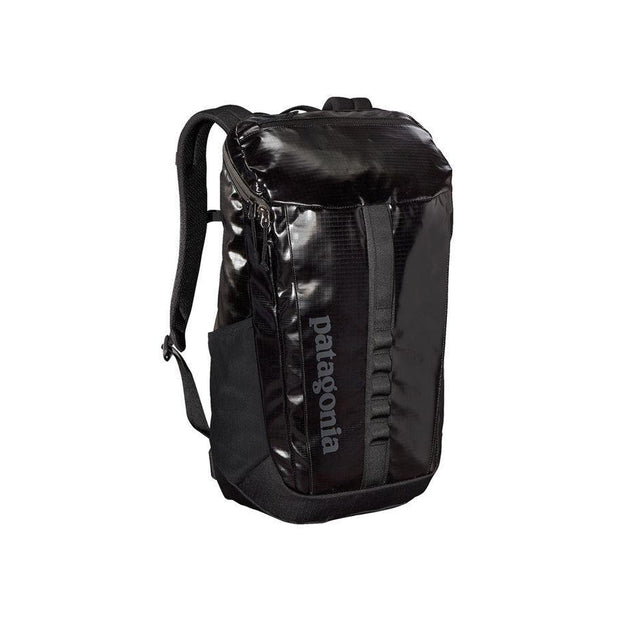 Black Hole Pack 25L - Black Patagonia