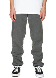 M's Synchilla Snap-T Pants - Nickle