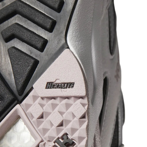 Aztrek - Black/White/Ashen Lilac/Cool Shadow