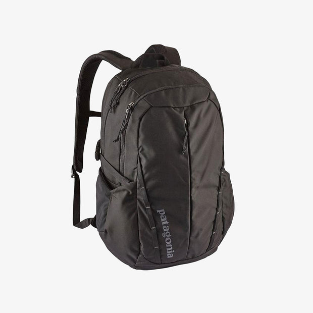 Refugio Pack 28L - Black